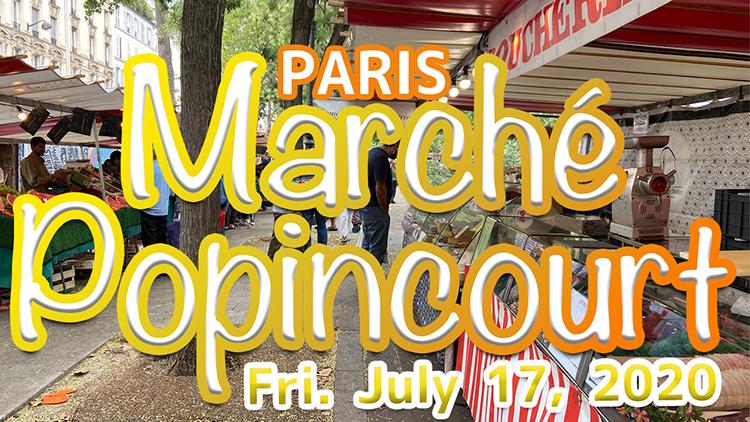 marche_popincourt